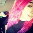Candy_floss_xx - soEmo.co.uk