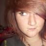 Emo Boys Emo Girls - CheekyCharlie - thumb116487