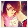 Emo Boys Emo Girls - Chelsea_Cupcake - thumb127146