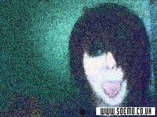 soEmo.co.uk - Emo Kids - ChemicalKid