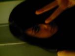 Emo Boys Emo Girls - ChemicalKid - thumb32211