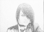 Emo Boys Emo Girls - ChemicalKid - thumb62175