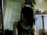 Emo Boys Emo Girls - ChildrenOfBodom95 - thumb43957