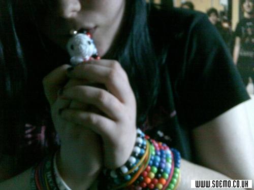 soEmo.co.uk - Emo Kids - Chloe_Cannibal_hehe