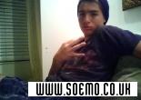 soEmo.co.uk - Emo Kids - Cici