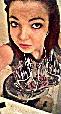 Emo Boys Emo Girls - CoraBeth - thumb33122