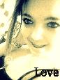 Emo Boys Emo Girls - CoraBeth - thumb33124