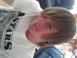 Emo Boys Emo Girls - Coxy - thumb124428