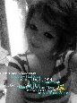Emo Boys Emo Girls - CreatureOfTheNight - thumb59914