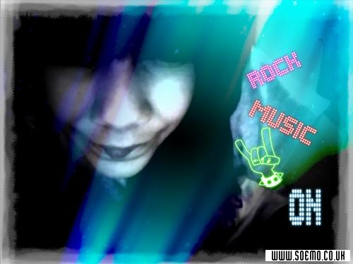 soEmo.co.uk - Emo Kids - CryCry
