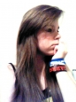 Emo Boys Emo Girls - CryingWithCats - thumb131500