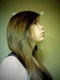 Emo Boys Emo Girls - CryingWithCats - thumb129458