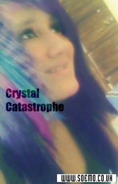 soEmo.co.uk - Emo Kids - CrystalCatastrophe