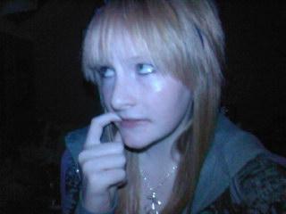 soEMO.co.uk - Emo Kids - Cursed-Living-Dead - Featured Member