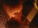 Emo Boys Emo Girls - Cursed-Living-Dead - thumb7345