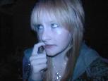 Emo Boys Emo Girls - Cursed-Living-Dead - thumb4838