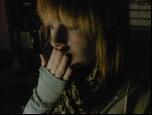 Emo Boys Emo Girls - Cursed-Living-Dead - thumb9914