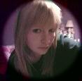 Emo Boys Emo Girls - Cursed-Living-Dead - thumb7346