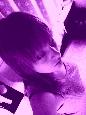Emo Boys Emo Girls - Cursed-Living-Dead - thumb4839