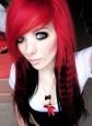Cute-Emo-Girl6897 - soEmo.co.uk