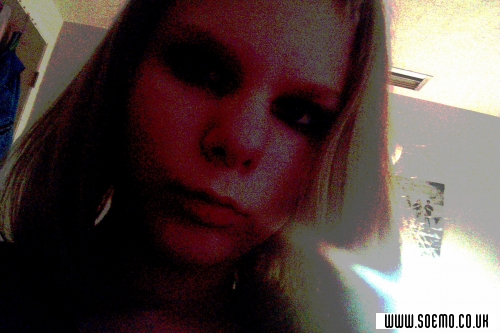 soEmo.co.uk - Emo Kids - DEATH_IS_SHELBY