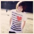 Emo Boys Emo Girls - Dacenx - thumb118879