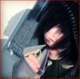 Emo Boys Emo Girls - Dacenx - thumb118876