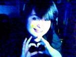 Emo Boys Emo Girls - Dana_Sockz - thumb91022