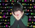 Emo Boys Emo Girls - Dana_Sockz - thumb91375