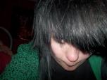Emo Boys Emo Girls - Dana_Sockz - thumb91374