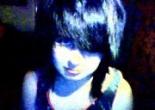 Emo Boys Emo Girls - Dana_Sockz - thumb90765