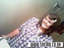 Emo Boys Emo Girls - Dani_Rawr17 - pic103326