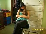 Emo Boys Emo Girls - Danielle_Baker - thumb14345