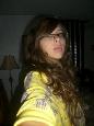 Emo Boys Emo Girls - Danielle_Baker - thumb14337