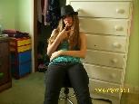 Emo Boys Emo Girls - Danielle_Baker - thumb14346