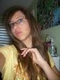 Emo Boys Emo Girls - Danielle_Baker - thumb14359