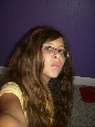 Emo Boys Emo Girls - Danielle_Baker - thumb14361