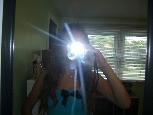 Emo Boys Emo Girls - Danielle_Baker - thumb14355