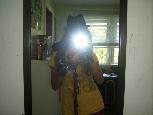 Emo Boys Emo Girls - Danielle_Baker - thumb14371