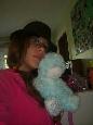 Emo Boys Emo Girls - Danielle_Baker - thumb14363