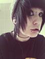Emo Boys Emo Girls - DannyHumpsRainbows_- - thumb130312
