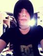 Emo Boys Emo Girls - DannyHumpsRainbows_- - thumb130319