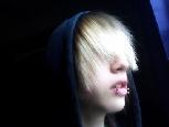 Emo Boys Emo Girls - DannyLovesJake - thumb65637