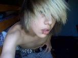 Emo Boys Emo Girls - DannyLovesJake - thumb65634