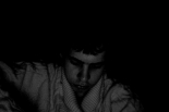 Dark_moonstone - soEmo.co.uk