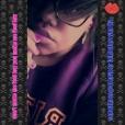Emo Boys Emo Girls - Dark_shadows_ - thumb210342