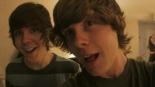 Emo Boys Emo Girls - DatDamonKid - thumb102521