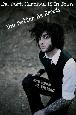 Emo Boys Emo Girls - DeViLiSh - thumb47363