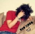 Emo Boys Emo Girls - DeViLiSh - thumb36856