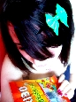 Emo Boys Emo Girls - DeadxStar - thumb12245